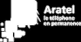 Aratel - Une équipe 100% impliquée pour répondre à vos appels