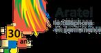 Standard téléphonique : Aratel standard téléphonique personnalisé
